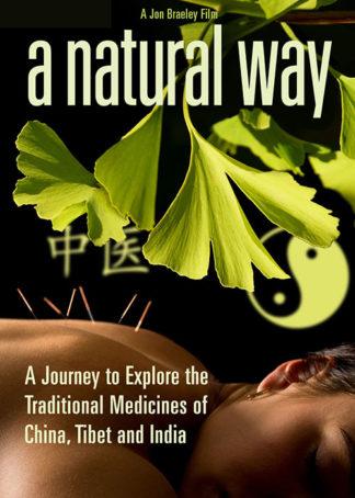 A Natural Way