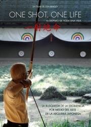 One Shot. One Life (español)