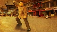 Trailer: Chen Village