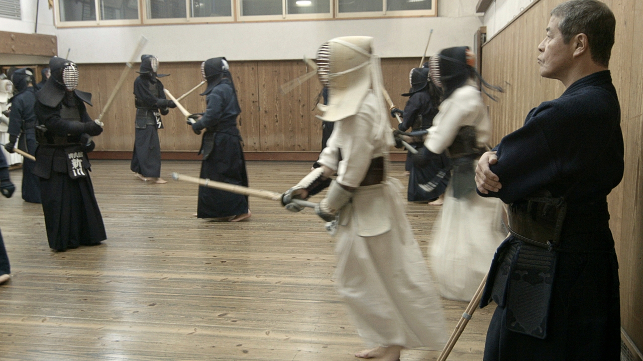 Kendo-trailer-Preview
