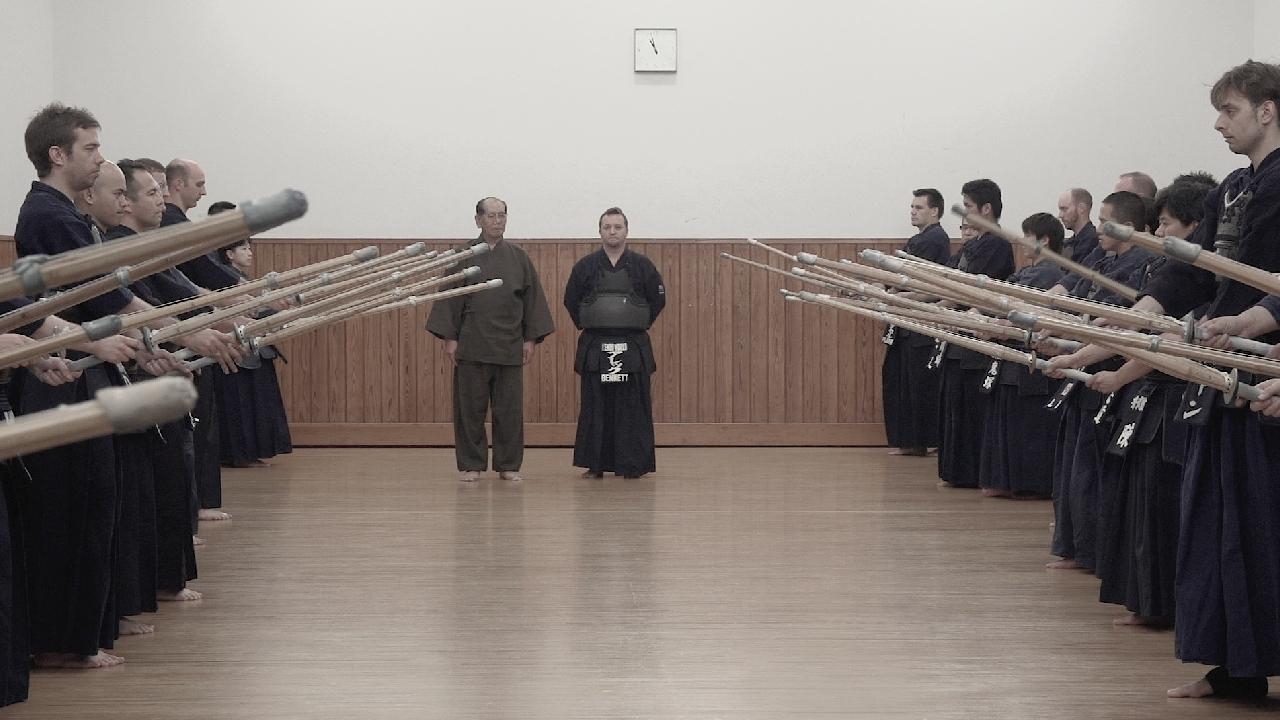 kendo-preview