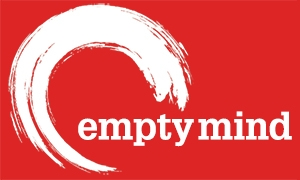 Empty Mind Films