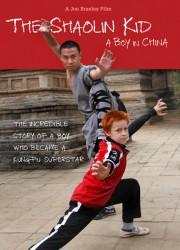 The Shaolin Kid