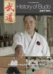 history of budo