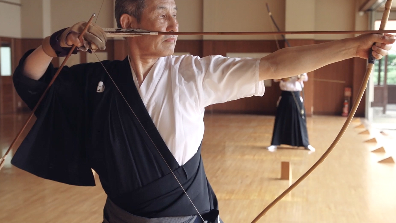History of Budo Part Two: Sport or Tradition?