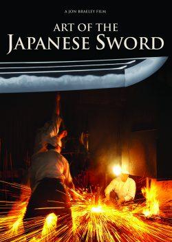 Art of the Japanese Sword